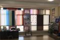 Пластиковые и Алюминиевые окна двери и фасады от п, Сергокала