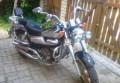 Купить чоппер от тескомы, продам мотоцикл Модель skaygo SG150-14, Вязники