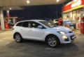 Mazda CX-7, 2011, лада калина 2014 года цена б\/у, Мурманск