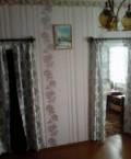 Дом 43 м² на участке 3.5 сот, Красноармейск