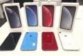IPhone 4s/5/5s/6/6s/7/8 белый черный, Кизляр