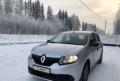 Renault Sandero, 2014, купить шкода октавия а5 универсал, Сыктывкар