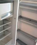 Отечественный холодильник б/у, Талица