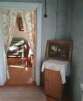 2-к квартира, 40 м², 2/2 эт, Макарьев