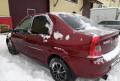 Renault Logan, 2010, новый форд фокус 17 года, Сургут