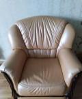 Продаю кресло, Барнаул