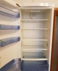 Продаётся холодильник, Борское