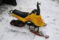 Снегоход детский, запчасти на квадроцикл ирбис, Сеченово
