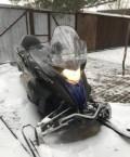 Двигатель для мототехники купить, yamaha Venture RT50MP, Хорлово