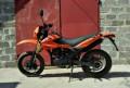 Снегоход поларис widetrak lx, мотоцикл - M1NSK CX 200, Тамбов