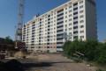 2-к квартира, 62. 7 м², 1/10 эт, Таганрог