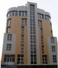 Остекление пвх и алюмиевыми конструкциями, Москва