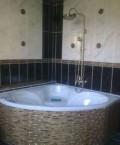 Ремонт ванных комнат под ключ, ремонт квартир, Родники