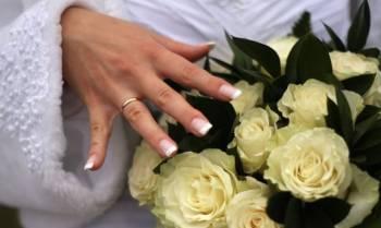 Фотограф, свадебная и семейная съемка