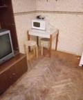 Комната 16 м² в 3-к, 1/16 эт, Красноармейск