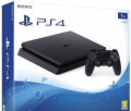 Sony PS4 5.05 PlayStation 4 Загрузка Игр, Быково