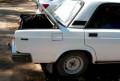 Лада приора 2007 года цена, вАЗ 2107, 2002, Ростов-на-Дону