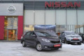 Купить авто лексус 570, kIA Rio, 2015, Никольск