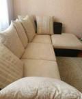 Угловой диван + ковер, Ишим