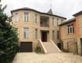 Дом 550 м² на участке 5.5 сот, Ленинкент