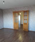 3-к квартира, 98. 8 м², 2/5 эт, Магнитогорск