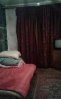 Комната 15 м² в 2-к, 5/5 эт, Краснознаменск