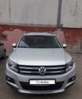 Volkswagen Tiguan, 2015, мерседес е класс турбодизель, Рассказово