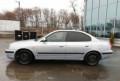 Mazda 6 новая купить, hyundai Elantra, 2009, Волгодонск