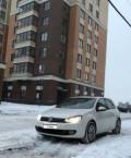 Volkswagen Golf, 2012, форд фокус st купить, Аннино