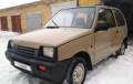 ВАЗ 1111 Ока, 1996, авто бу рено логан 2, Высоковск