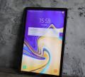 SAMSUNG Galaxy Tab S4 SM-T830nzkaser demo, Октябрьский