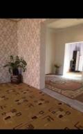 Дом 250 м² на участке 10 сот, Лабинск