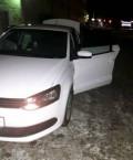 Тойота рав 4 дизель 2.2 купить новый цена, volkswagen Polo, 2012, Сызрань