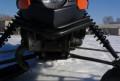 Купить поршневую на мопед, snowmax T200, Барнаул