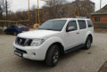 Nissan Pathfinder, 2013, продажа фиат дукато в россии бу, Пролетарск