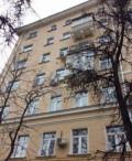 3-к квартира, 80 м², 5/8 эт, Павловский Посад