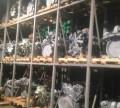 Судовые Двигателя ямз 236/238, Бурмакино