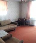 1-к квартира, 40 м², 4/4 эт, Переславль-Залесский