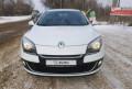 Renault Megane, 2013, лада приора хэтчбек кориандр, Ростов-на-Дону