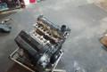 В наличии двс EXF jeep grand cherokee WK2 3.0, автомобильный аккумулятор varta blue dynamic d59 купить, Волгоград