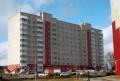 1-к квартира, 32 м², 2/11 эт, Новоалтайск