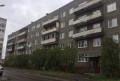 1-к квартира, 32 м², 2/5 эт, Ярославль