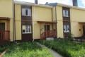 3-к квартира, 77. 1 м², 2/2 эт, Судиславль