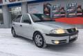 Volkswagen Pointer, 2005, шевроле лачетти универсал бу рф, Новобессергеневка