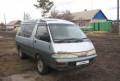 Toyota Lite Ace, 1993, рено меган 1 1.4 16v, Владимир