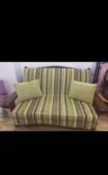 Кресло кровать, Ессентуки