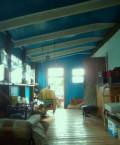 Дом 40 м² на участке 10 сот, Мишкино