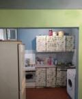 3-к квартира, 49 м², 1/2 эт, Екатеринбург