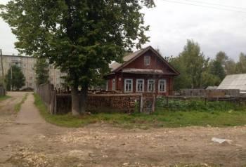 Дом 130 м² на участке 8.8 сот