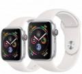 Apple Watch Series 4 40 мм, Краснодар